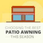Best Patio Awning
